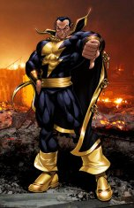black_adam_by_jjkirby-d6dgvx0