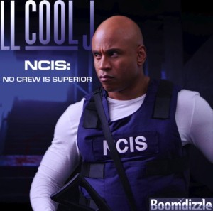 ll-cool-j-ncis