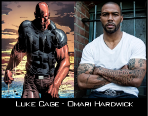 luke_cage_omari_h_by_redhood2913-d6f356c