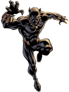 bp-black-panther
