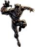 bp-black-panther