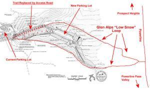 GlenAlpsParkingExpansion_2012_small