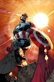 marvel-black-captain-america