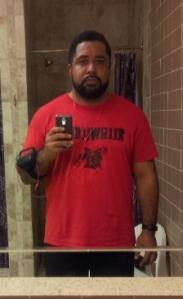 115 - Week1- 246.8 lbs