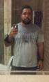 115 -Week2 - 252.4 lbs