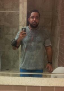 115 -Week3-251.2 lbs