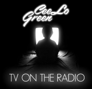 cee-lo-tv-on-the-radio