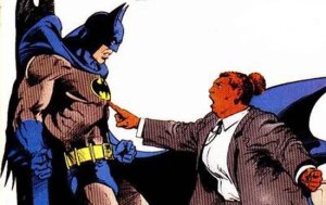 Amanda-Waller-v-Batman