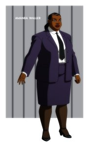 young_justice__amanda_waller_by_jerome_k_moore-d4ar196
