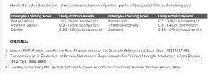 protein-bodybuilding
